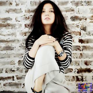Hot Actress Zhao Wei