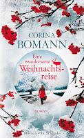 http://www.ullsteinbuchverlage.de/mvs/buch.php?id=42785&page=&sort=autor&auswahl=A&pagenum=1