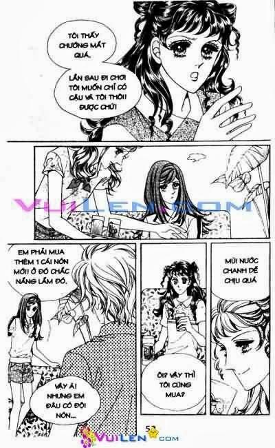 Cô Gái Vương Giả chap 4 - Trang 52
