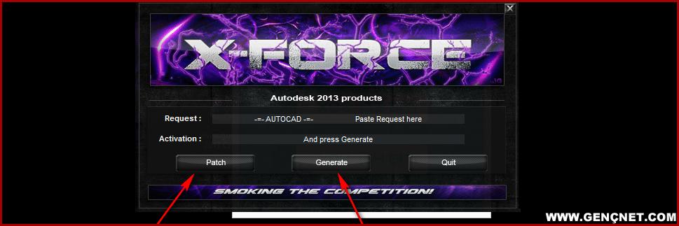 Image Result For Autocad Bit Crack Yapma