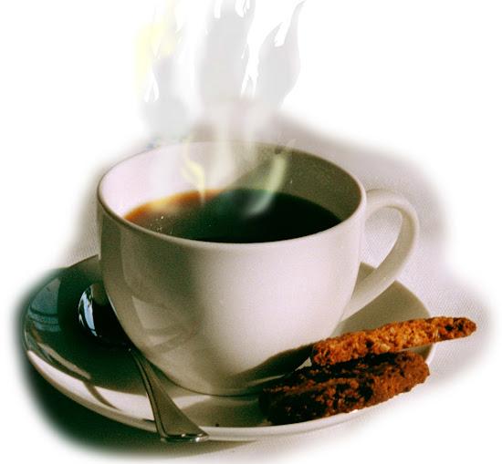 Que significa soñar con cafe