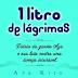 "Editora NewPOP lança o mangá ""1 Litro de Lágrimas"", de Aya Kito"