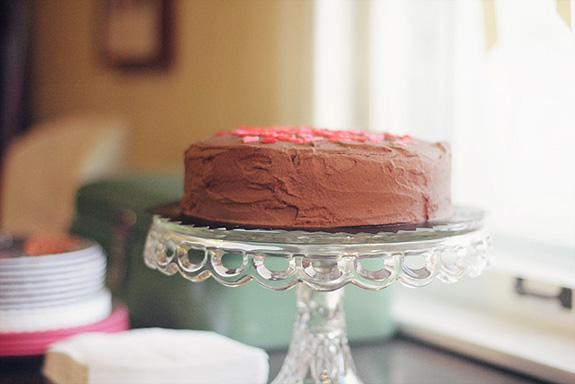BIRTHDAY CAKE RECIPES BOYFRIEND All about Cake recipe