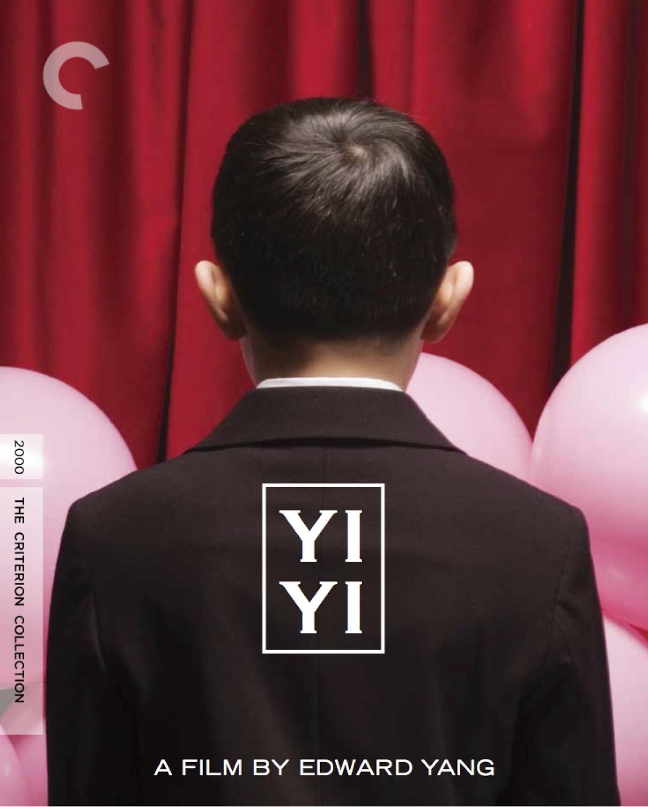 http://4.bp.blogspot.com/-DK5J42PqVjE/T8blpV99dEI/AAAAAAAACYI/UJHLiVSHKUU/s1600/yiyi-bluray.jpg