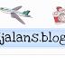 Tempahan Design Blog kakijalans.blogspot