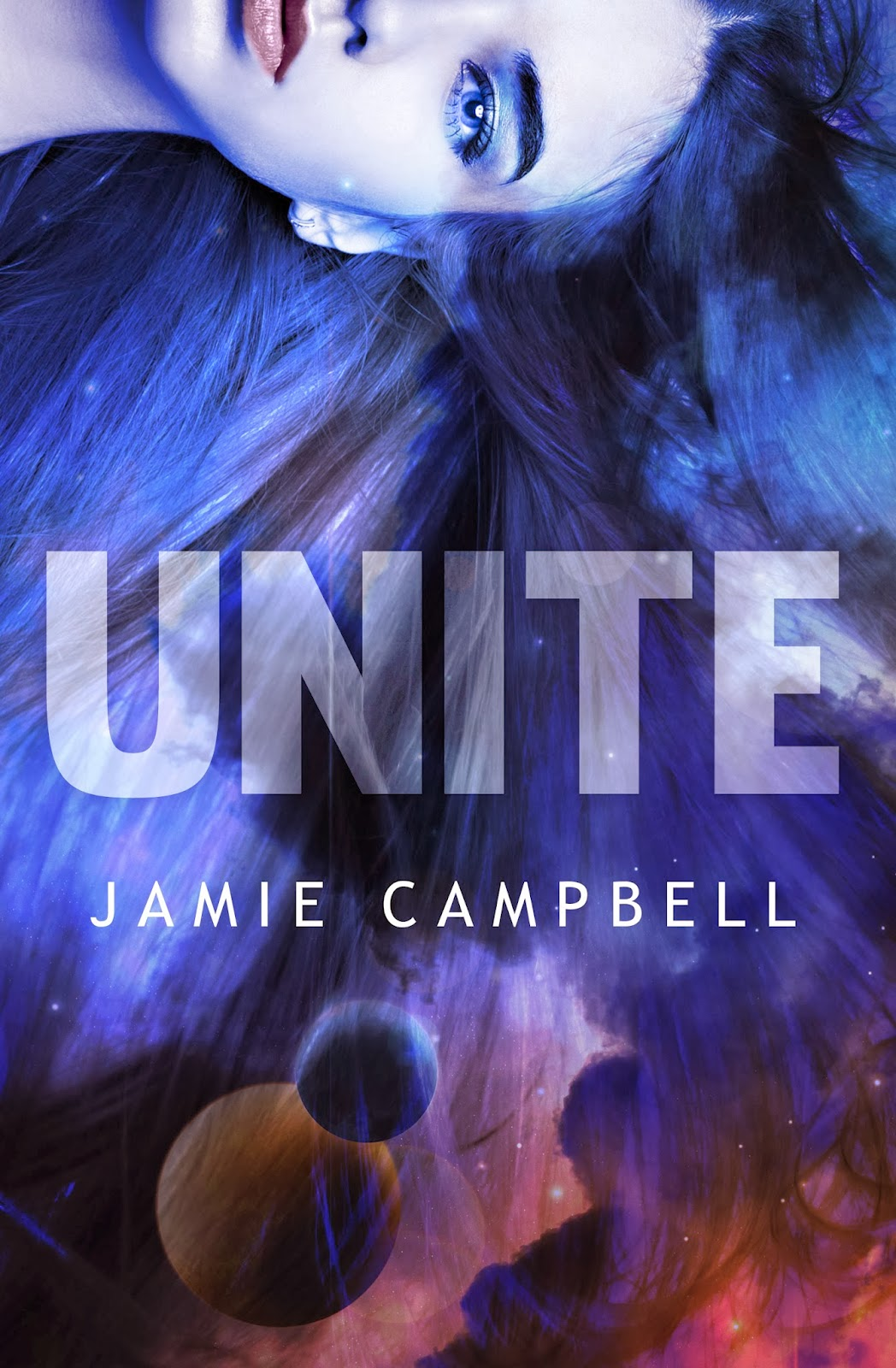 https://www.goodreads.com/book/show/18591009-unite