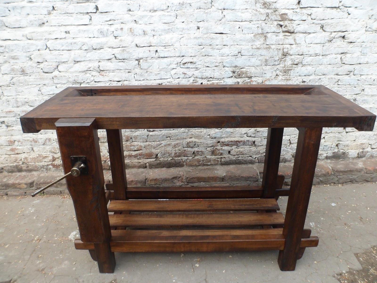Maderas y muebles amadeus for Amadeus muebles