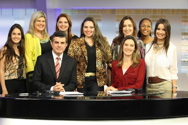 dia do blog, blogueiras de ribeirão preto, blog camila andrade, blog de moda em ribeirão preto, fashion blogger em ribeirão preto, tv record, emissora record, tv record de franca, jornalismo