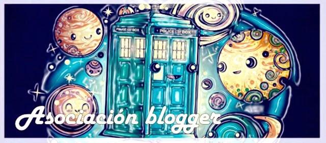 Asociación Blogguer