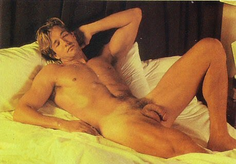 hot gay vintage