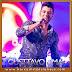 Gusttavo Lima - Participação Especial (CD 2)