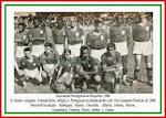 LUSA 1940