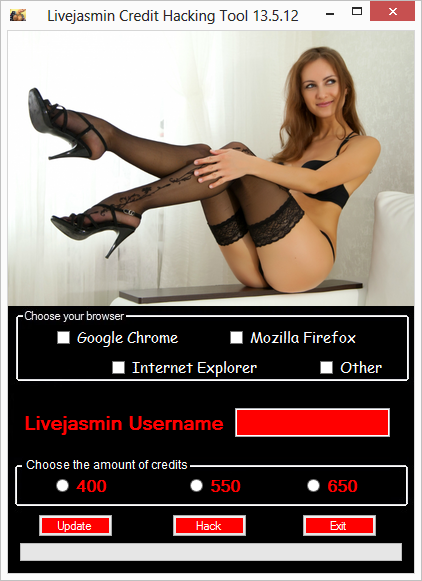 free jasmin live