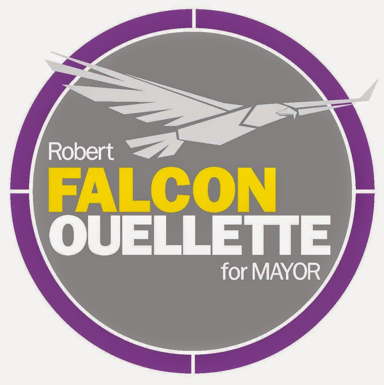 www.falcon2014.com