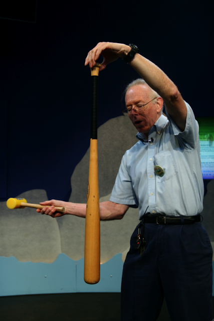 baseball geography, science, math ~ HowToHomeschoolMyChild.com