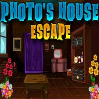 Ena photos house escape walkthrough for Minimalist house escape walkthrough