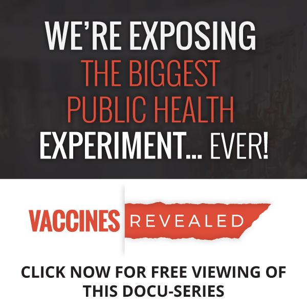 Vaccines Revealed 2