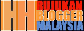 Rujukan Blogger Malaysia