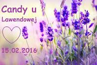 http://lawendowakrainarobotek.blogspot.com/2015/12/candy-u-lawendowej.html
