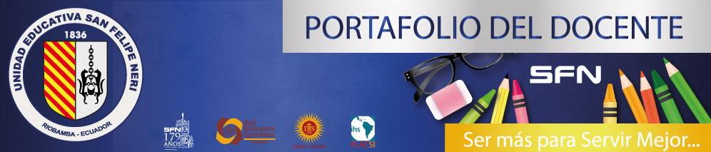 PORTAFOLIO DE PATRICIO FREIRE