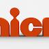 Nickelodeon registró despidos en importantes cargos en Estados Unidos