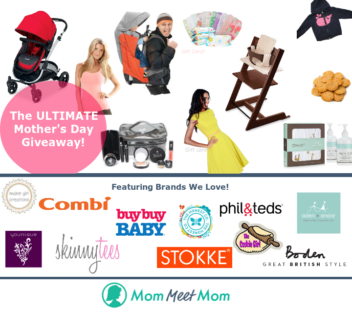 http://blog.mommeetmom.com/index.php/brands-we-love-the-ultimate-mothers-day-giveaway/