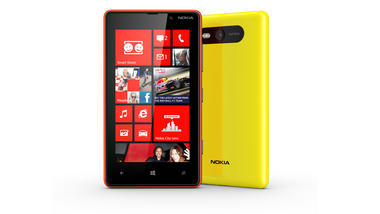 Nokia Lumia 820 – Kelemahan Kelebihan Berita Handphone