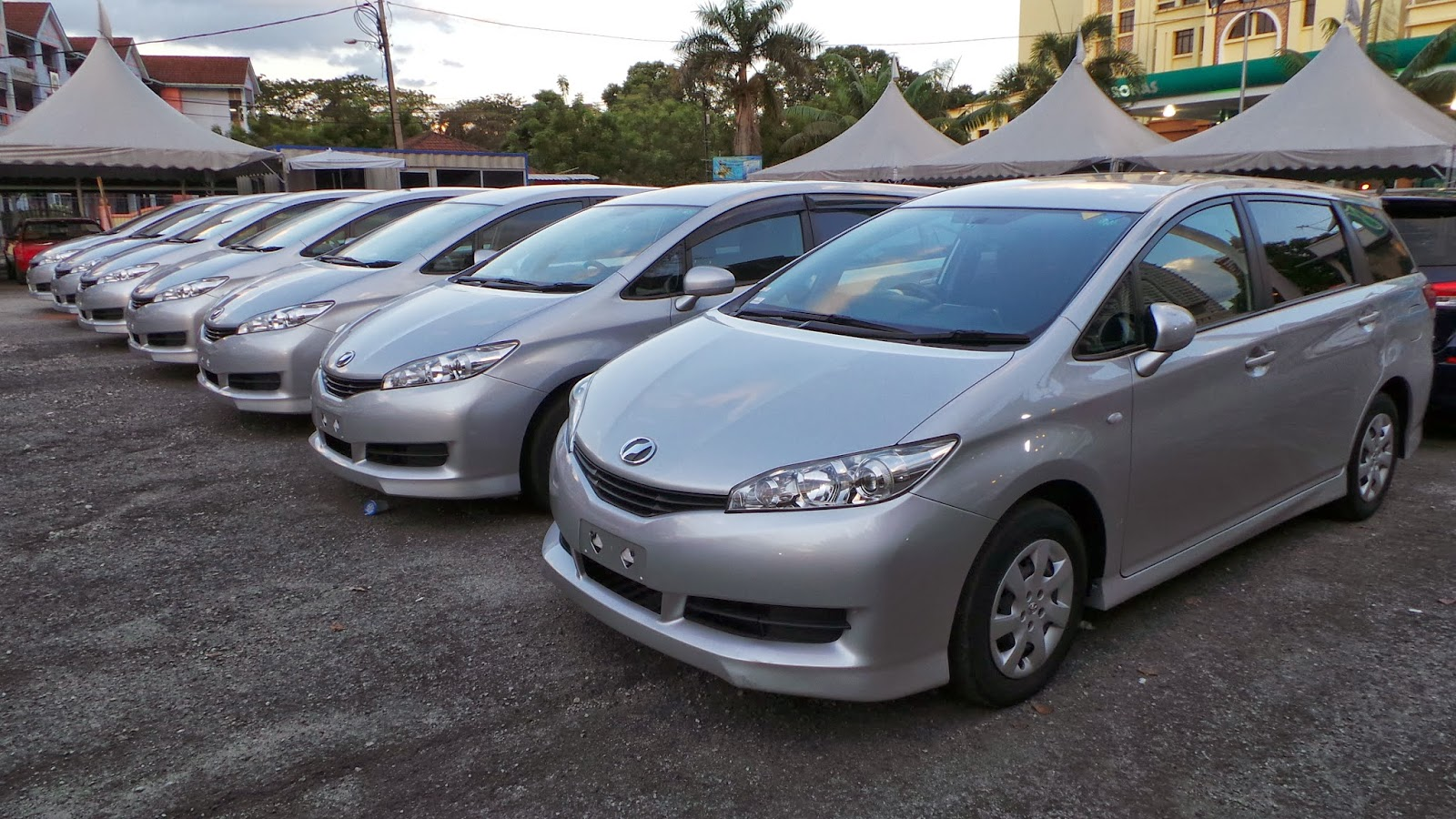 mudah com car for sale kl autos weblog mudah kereta sewa websites and
