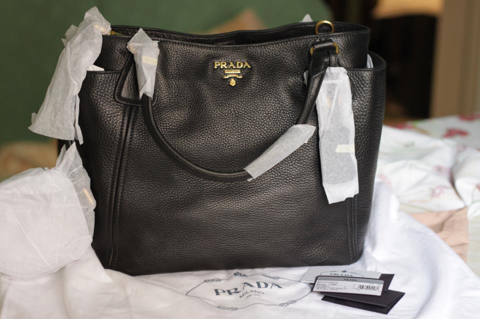iiloike designer bags: February 2013