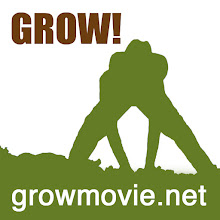 Go To GROW! WEB SITE