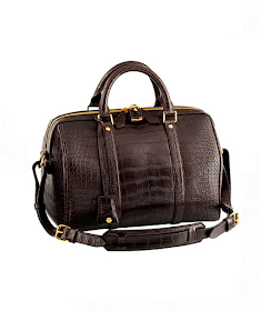 Image Result For Louis Vuitton Sofia Coppola Pm Bag