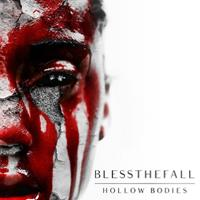 [2013] - Hollow Bodies