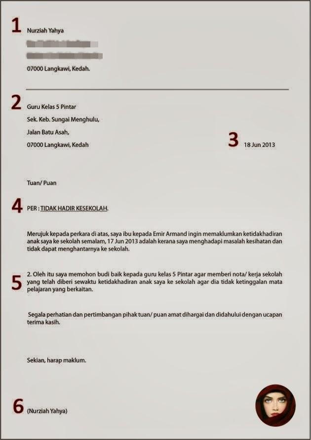 Bahasa Malaysia Upsr Sk Mangkapon Latihan Tatabahasa 1 | Share The ...