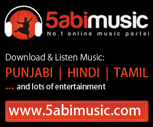 Download Punjabi Songs and Bollywood Songs