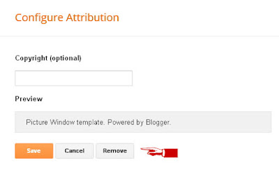 Powered by Blogge Attribution