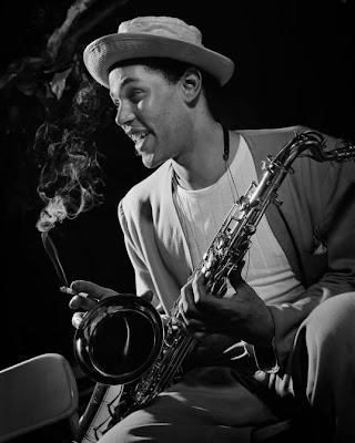 Jazz Of Thufeil - Dexter Gordon.jpg