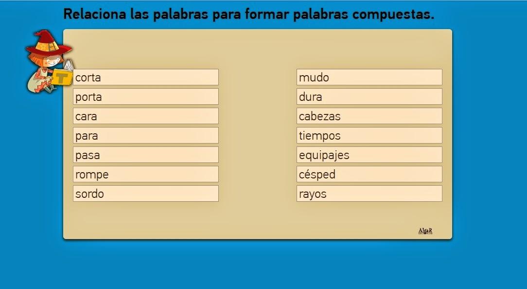 http://bromera.com/tl_files/activitatsdigitals/Tilde_5_PA/Tilde5_p071_act5_21/index.html