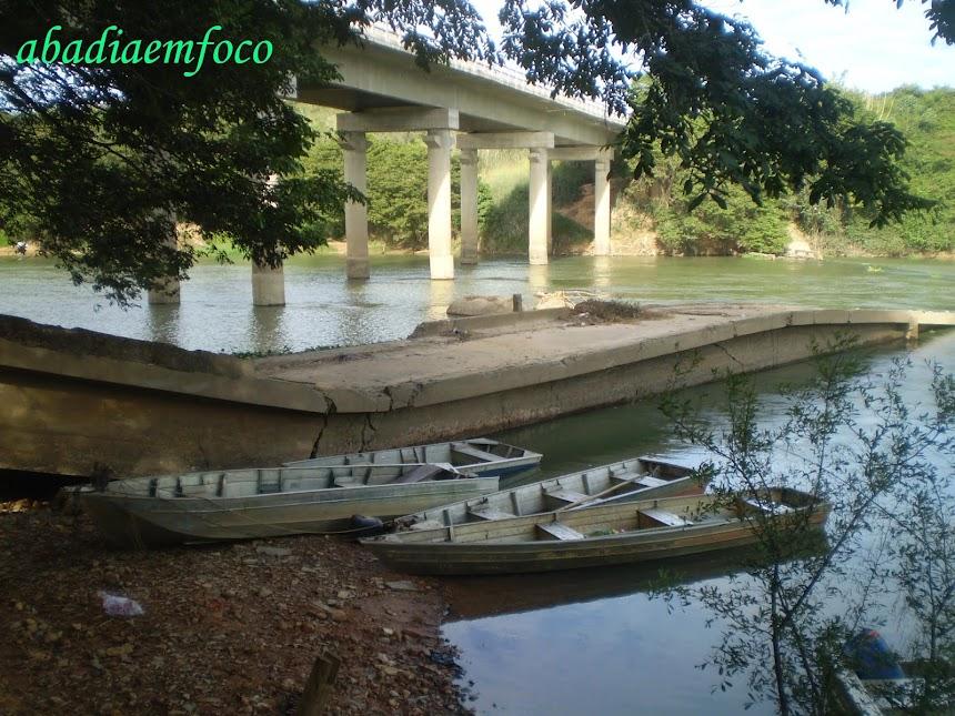 Rio Pará
