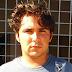 Jovem é morto a tiros em porta de faculdade no 1º dia de aula em Paulo Afonso-BA