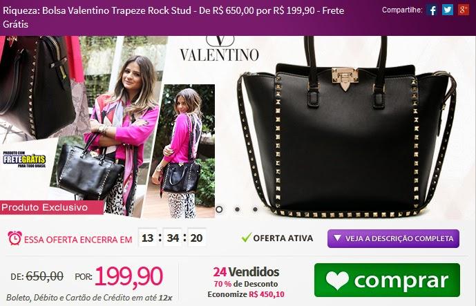 http://www.tpmdeofertas.com.br/Oferta-Riqueza-Bolsa-Valentino-Trapeze-Rock-Stud---De-R-65000-por-R-19990---Frete-Gratis-908.aspx