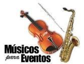 Músicos e Eventos