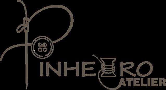 Pinheiro Atelier