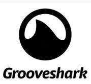 Groveshart