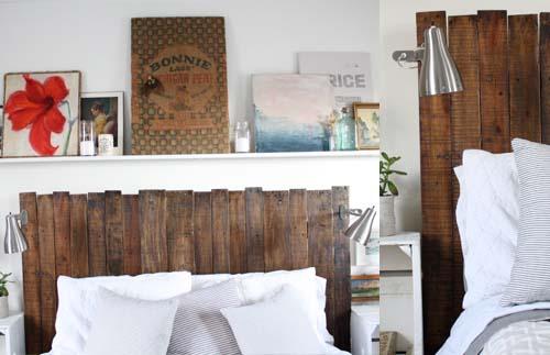 Testate #2: Blog Arredamento Interior Design Lifestyle