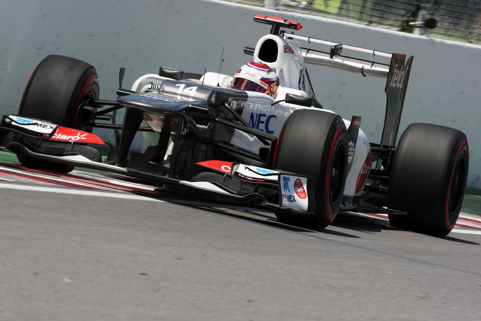 Montreal,+Canada,+Saturday+9+June+2012+-+Kamui+Kobayashi+(JPN)+Sauber+C31..jpg