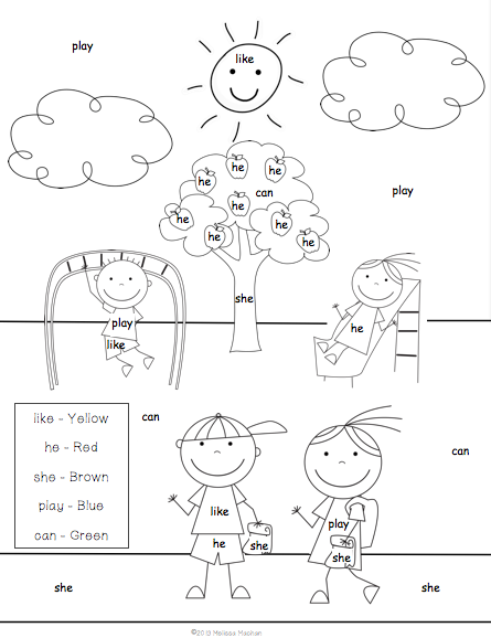 1st grade coloring pages - first grade coloring pages first day of school 1000