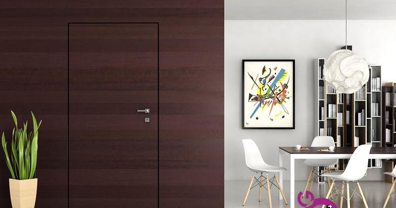 Arredamento di interni porte 3d i rendering porte porte for 3d interni