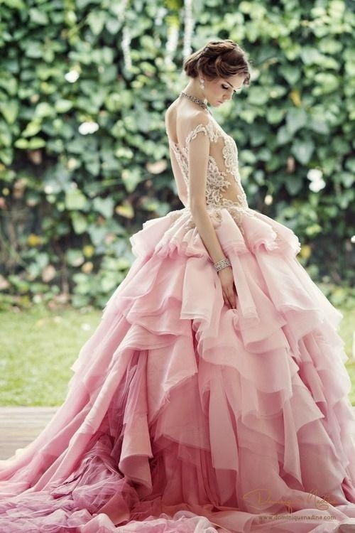 Nunca_es_demasiado_Rosa_The_Pink_Graff_030
