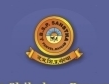 Ramsheth Thakur Public School Kharghar