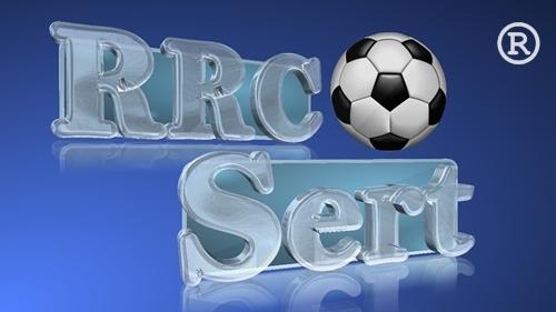 RRC - Sert